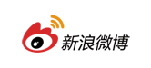 明升m88.com官方微博