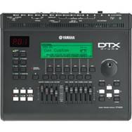 DTX950K