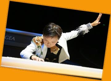 双排键电子琴课程图片