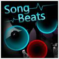Song Beats