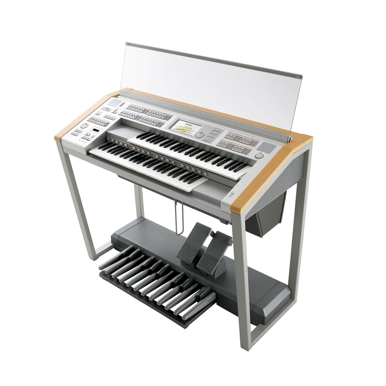 电子琴_电子琴供货商_供应雅马哈双排键电子琴els图片