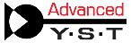Advanced YST