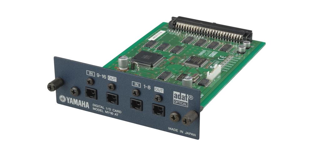 电路板 机器设备 1000_500