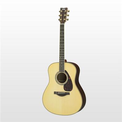民谣吉他L系列