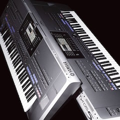 Products keyboards 756x756