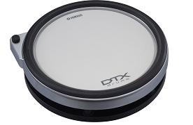 DTX760K