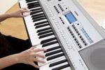 电子琴KB-290图片