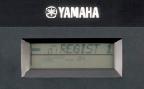 电子琴KB-90图片