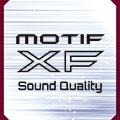 MOXF6
