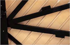 三角钢琴CX系列-C5X|三角钢琴CX系列-许昌雅马哈钢琴专卖店