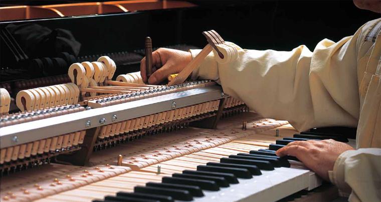 三角钢琴CX系列-C7X|三角钢琴CX系列-许昌雅马哈钢琴专卖店