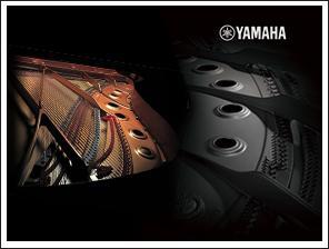 二手翻新钢琴|雅马哈小百科-许昌雅马哈钢琴专卖店