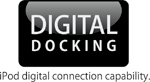 DigitalDocking