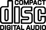 CD-DA(Compact Disc Digital Audio)