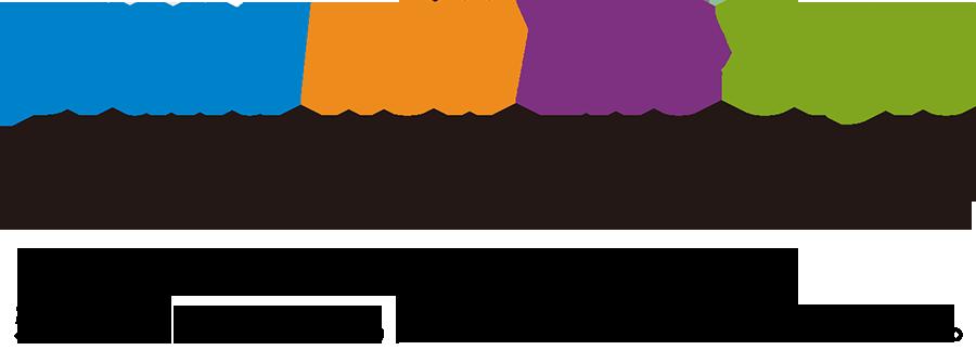 Brand New Life Style 音が変わると、映像も変わる。-ヤマハのサウンドバーが、あなたの家のTV環境を劇的に進化させる。 - with Sound Bar
