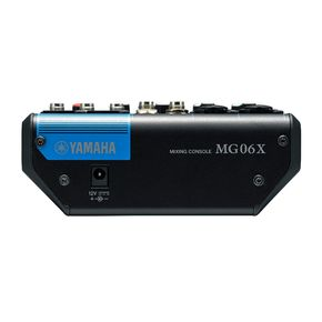 MG06X