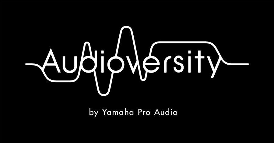 """开展全新""""Audioversity """"计划"""