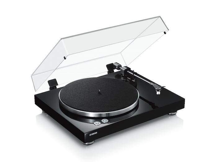 黑胶唱机TT-S303