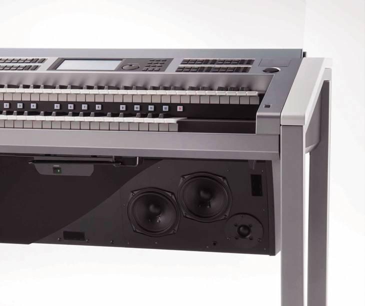 ELS-02C