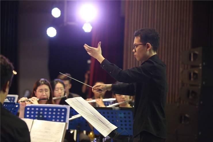 国民音乐教育大会