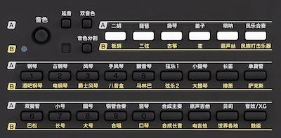 KB-209