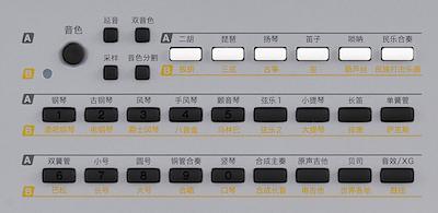 KB-308