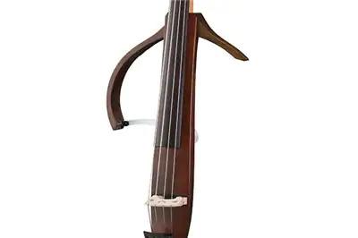 SLB300