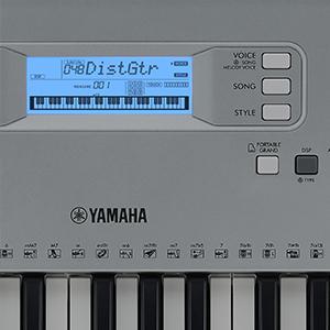 YPT-370