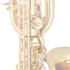 YBS-480