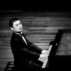 """TB通博国际艺术家孙鹏杰""""欧美少儿钢琴教学法""""讲座即将在南昌举办"""