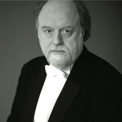 【索票·音乐会】TB通博国际艺术家彼得·多纳赫上海音乐学院钢琴独奏音乐会